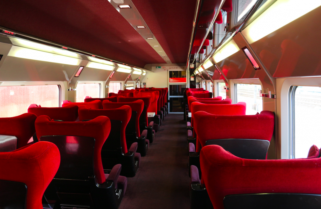 Thalys_Rail_Europe