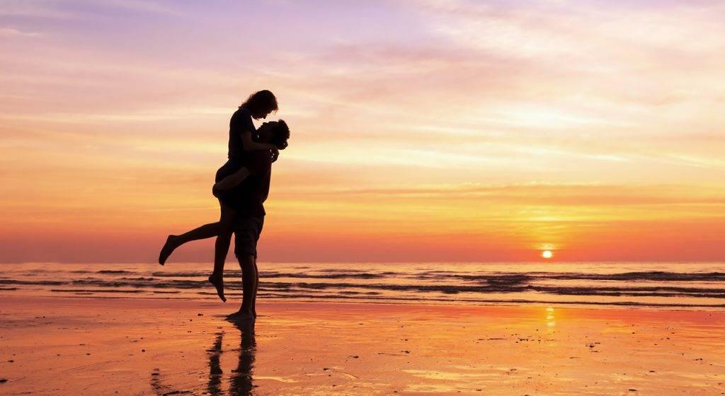 honeymoon_marival_residences