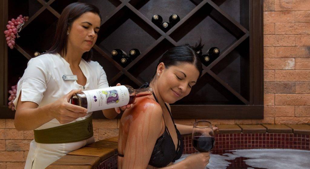 experiencia-de-vino-vendimia-italiajpg