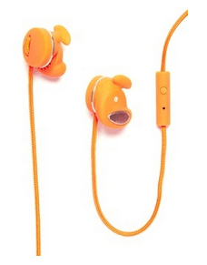 Urbanears in ear headphones