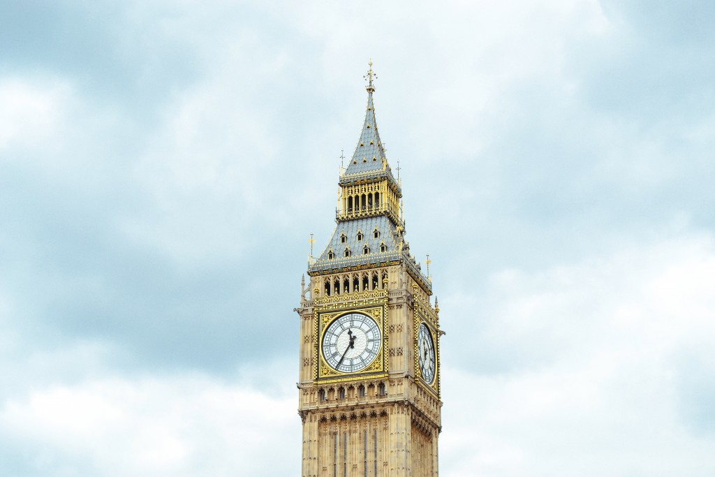 London_Tower_Big_Ben