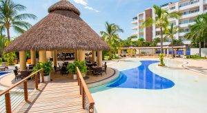 Marival Residences Riviera Nayarit: Hotel Review