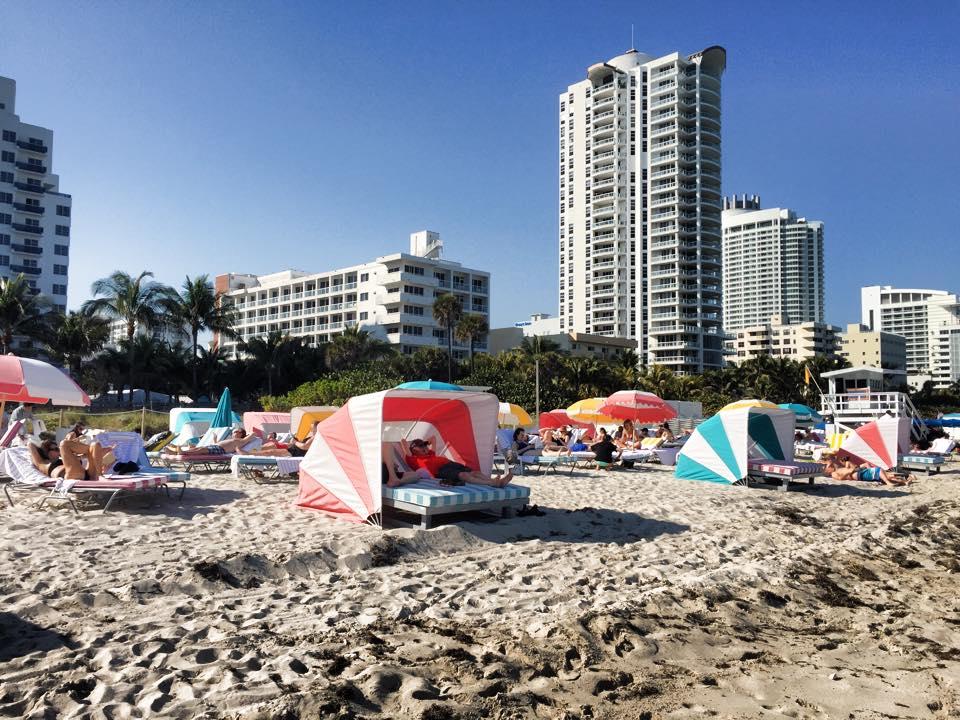 beachcabanashyatt