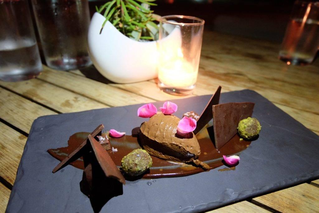 plantfoodchocolatetasting