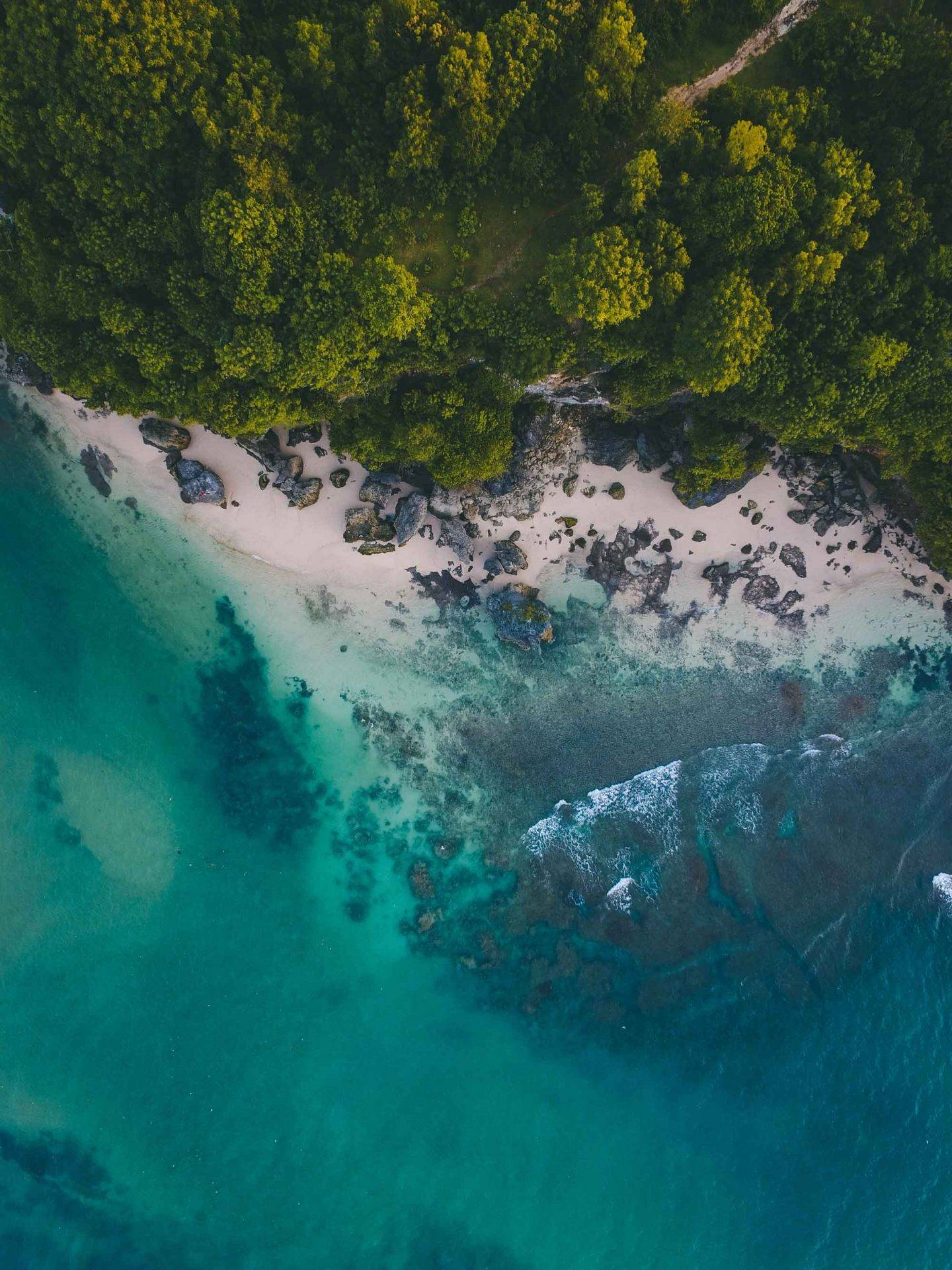 Not sure where to go in Bali? How about outside the island? There are so many great places to visit in Indonesia that are also worth your time- like these islands.