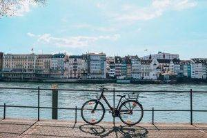 Looking for things to do in Basel? We have you covered with finding where to stay, what to do in Basel and where to eat and where to hang out by the canal