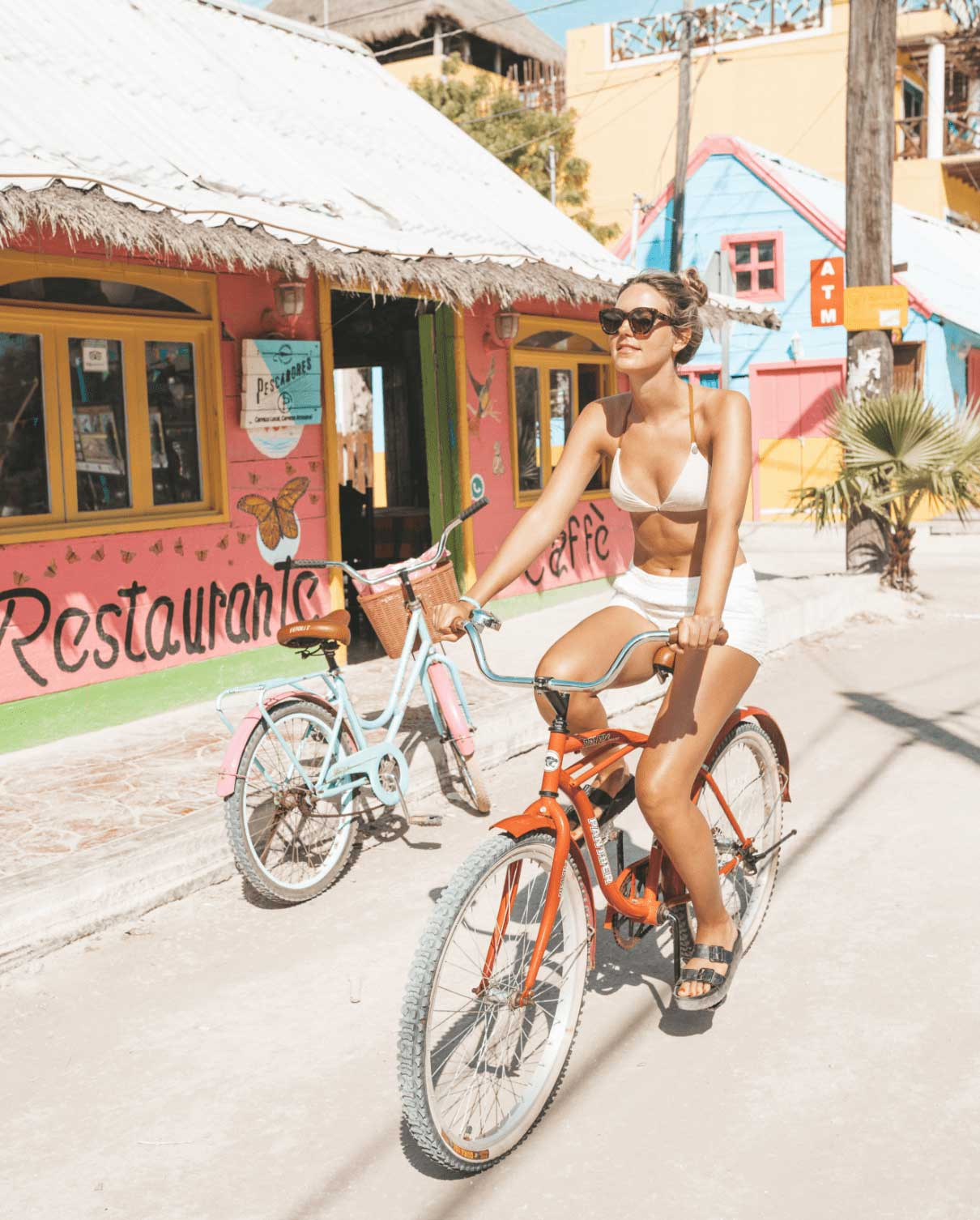 Heading to Oaxaca for three days and looking for the best things to do in Oaxaca. Well, this guide covers everything including what to do in Oaxaca, where to stay, and what to eat.