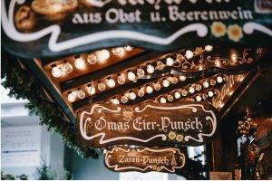 Looking for the best Berlin Christmas Markets? We've got you covered with everything that you need to know including where to stay.