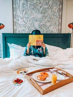 HotelTonight daily Drop- the insider's guide to booking and getting the best deals for last minute hotel stays. #hoteltonight #dailydrop