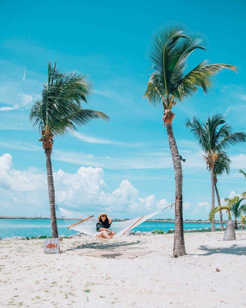 The Complete Guide To Exploring Grand Bahama Island Including Things Do See