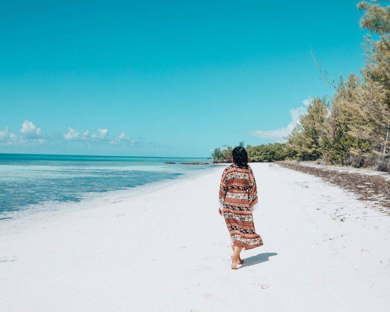 Top Things To Do In Freeport Bahamas