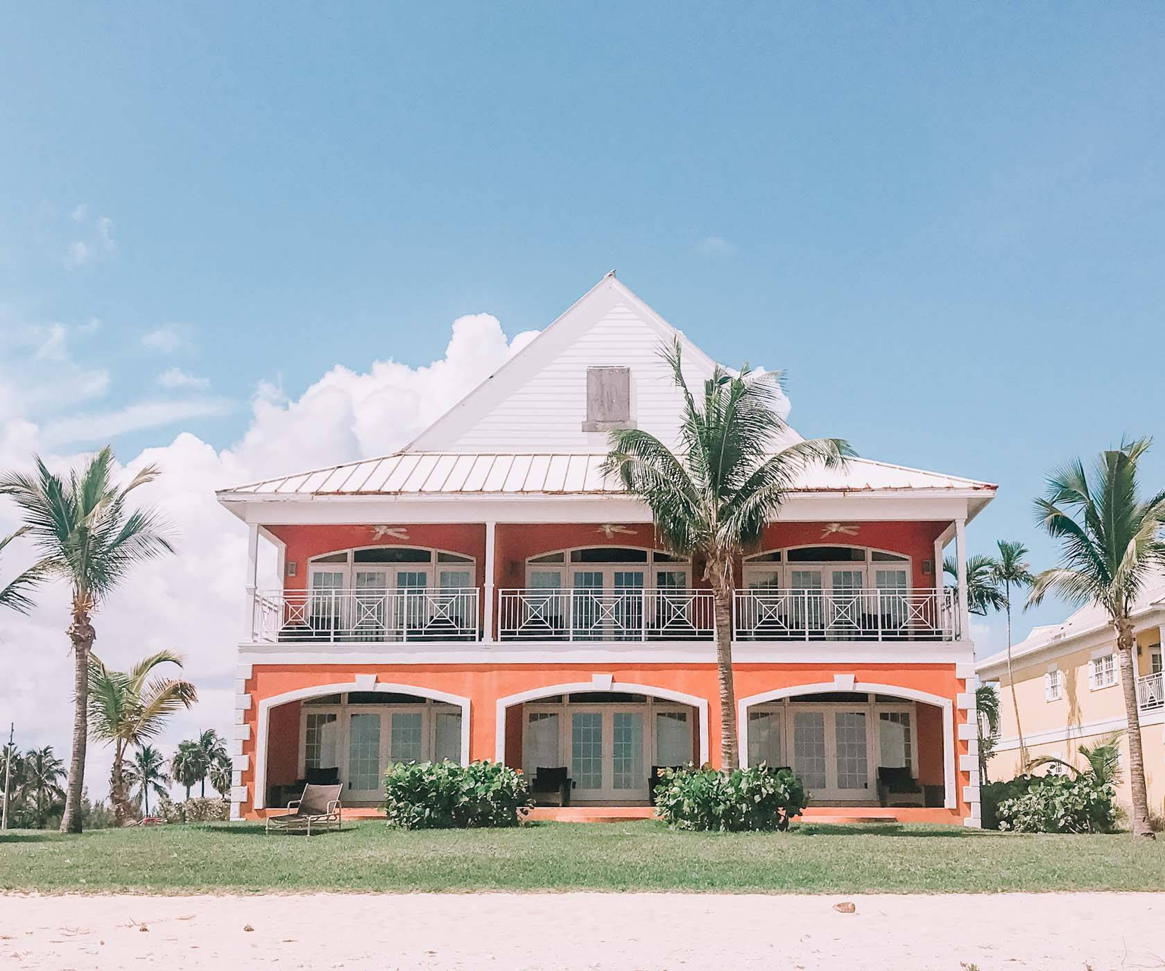 There are so many great things to do in Freeport Bahamas that finding the perfect Freeport bahamas excursion is harder than you think. That's why we narrowed down the list to these 11 options.
