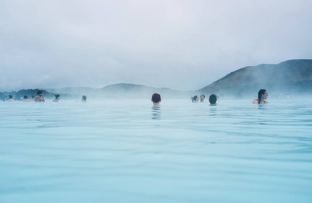 Know Before Planning a Trip to Iceland