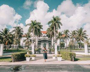 Things to do in Palm Beach- one of the best cities to visit in Florida
