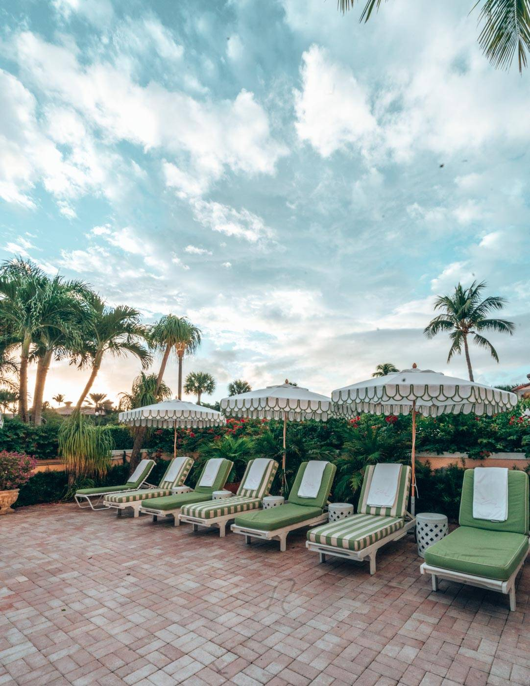 The best place to stay in Palm Beach- The Colony. This Palm Beach Travel guide covers everything from where to stay, what to do, and where to eat.
