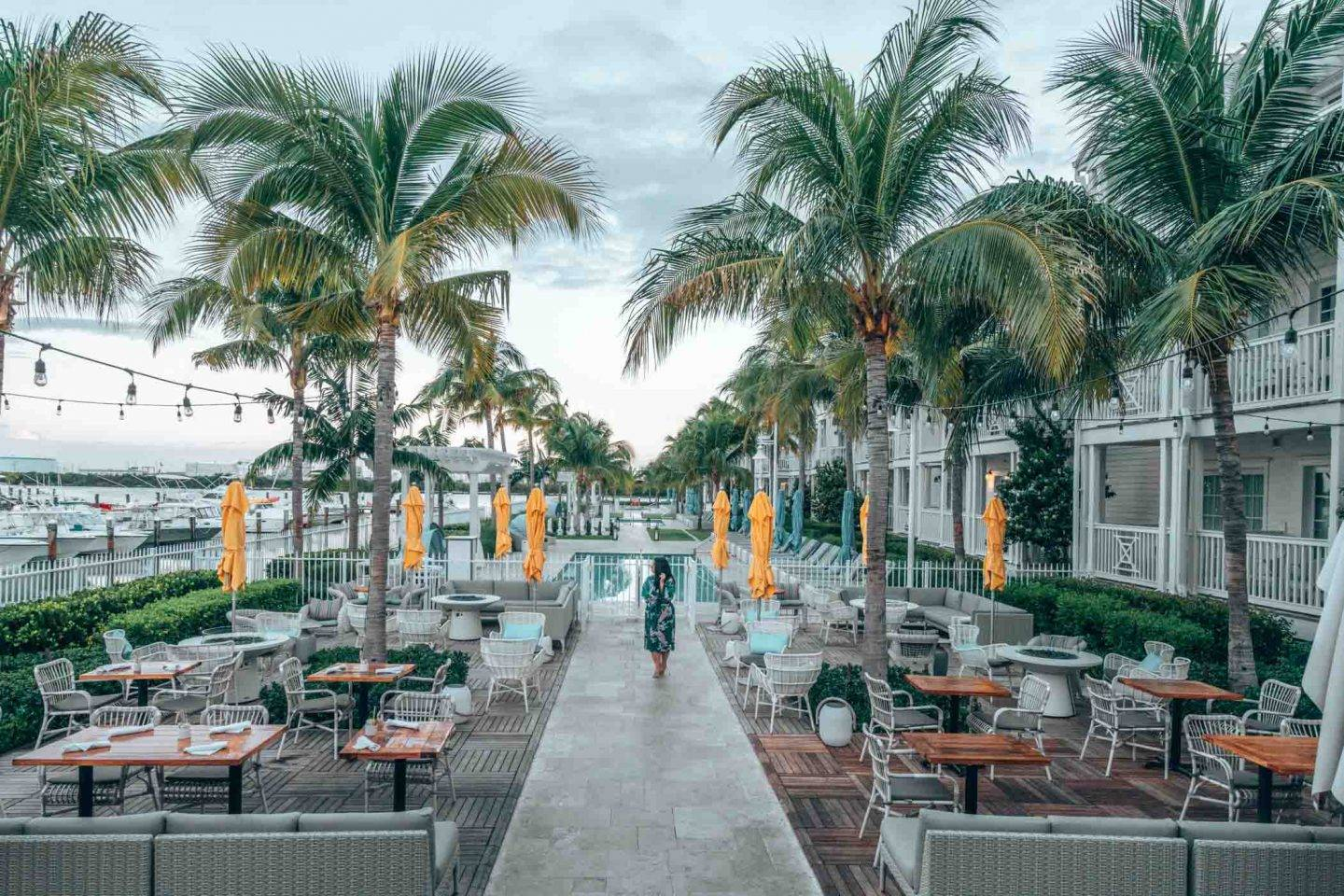 One of the best part of Florida- Key West. Here is where to stay in Key West, and what to do, and what to eat.