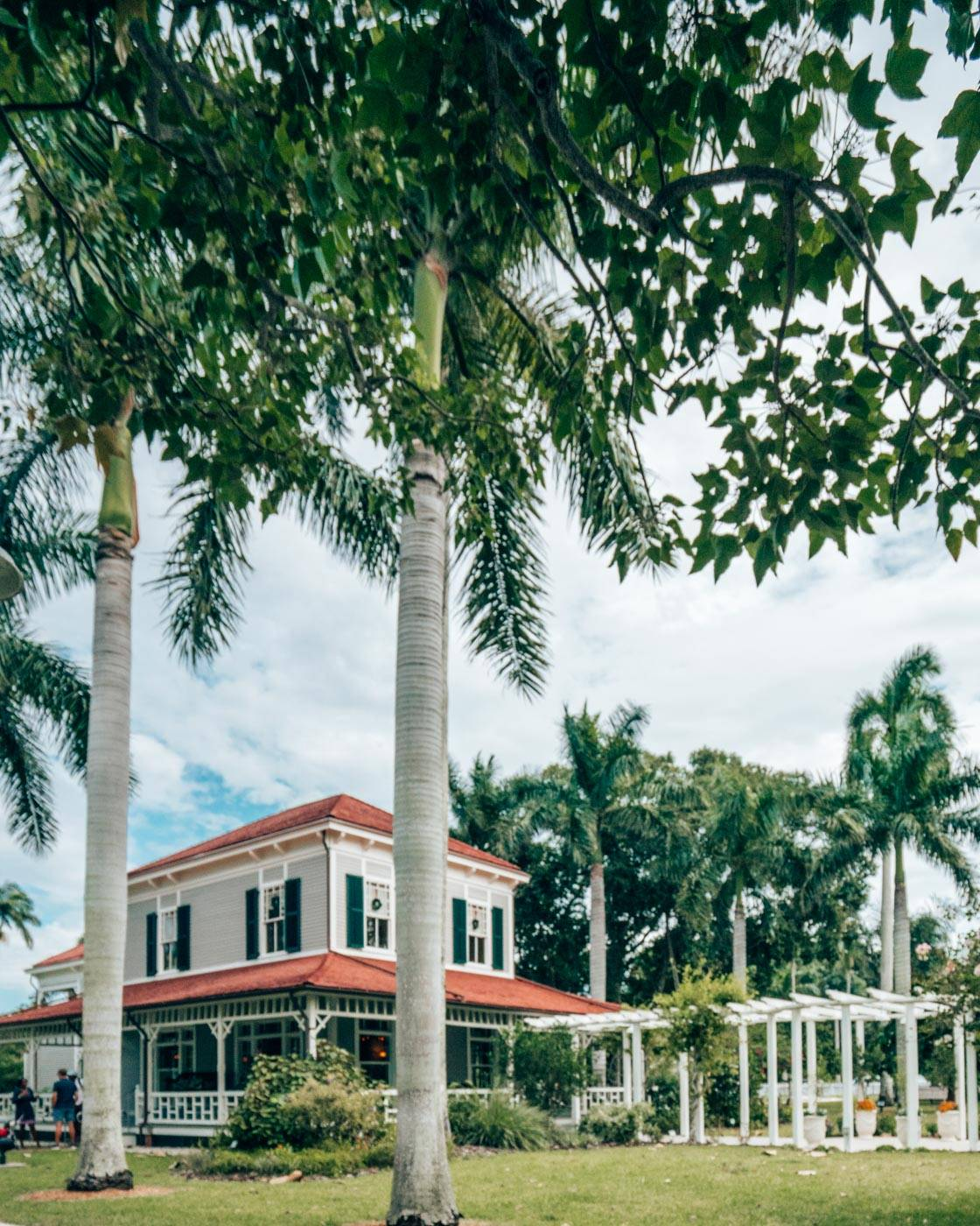 Things to do in Fort Myers and Sanibel Island for first timers