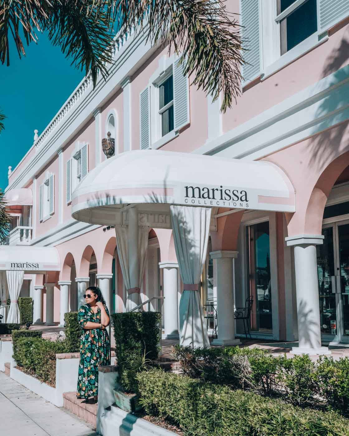 The ultimate guide of things to do in Naples Florida. Including where to shop, where to stay, and what to eat.