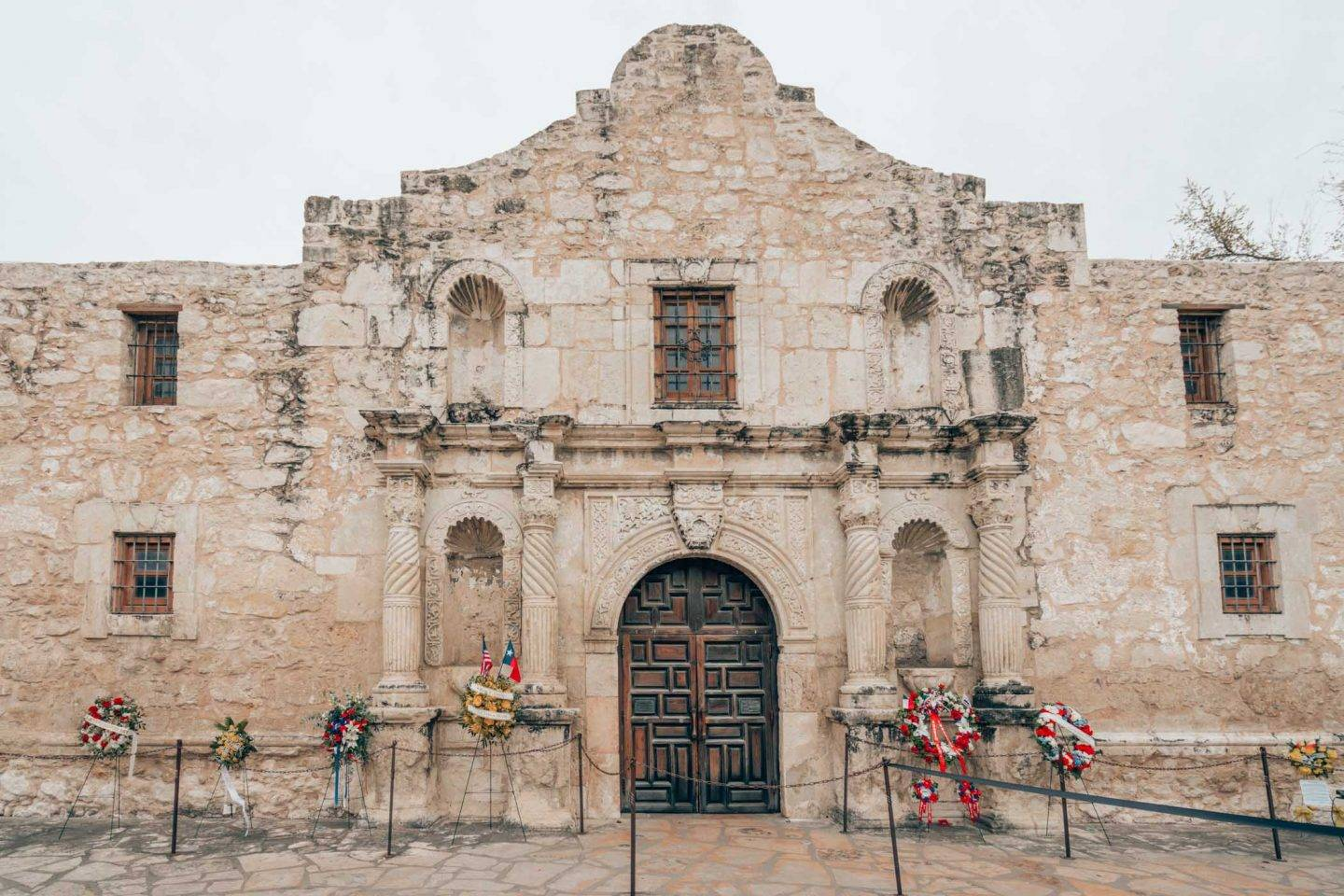Find the best things to do in San Antonio Texas- including checking the Alamo #Texas #visitTexas #USA
