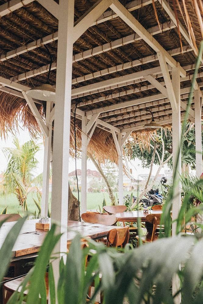Things-to-do-in-Canggu-Bali-5