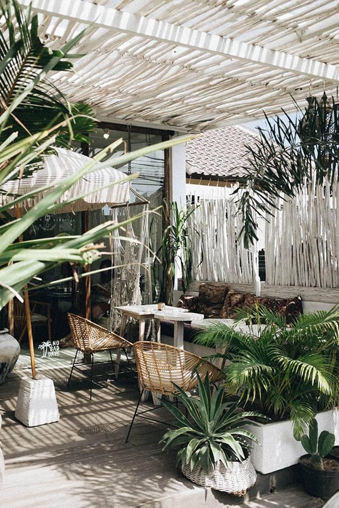 Things-to-do-in-Canggu-Bali-6