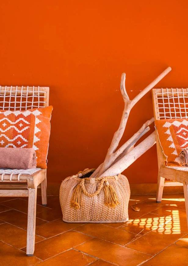 Wondering where to stay in Curaçao? Landhuis Jan Theil is our favorite resort on the island!