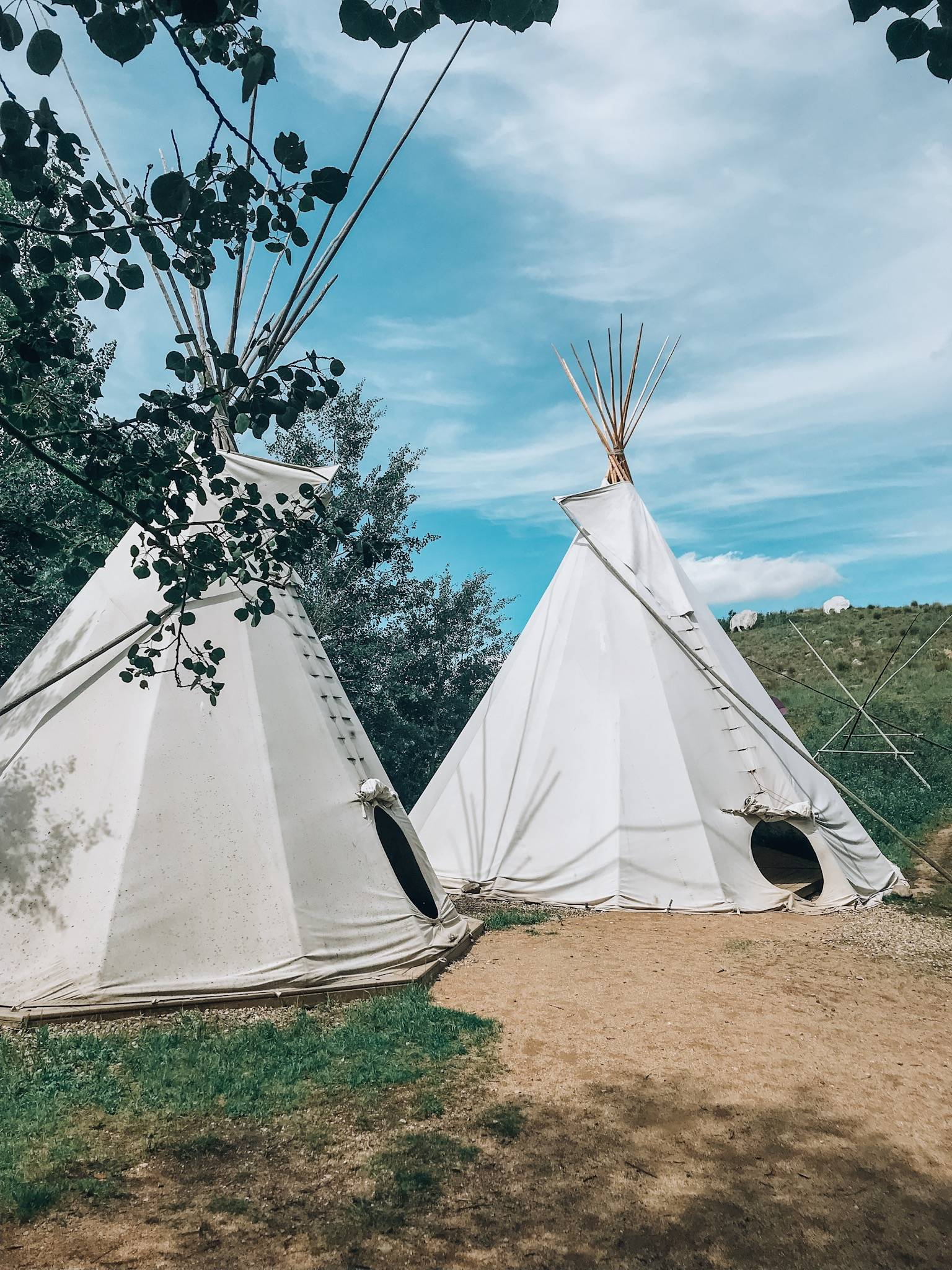 Planning a trip to Saskatoon? Check out this guide covering everything to do, see and eat in Saskatoon including a trip to Wanuskewin Heritage Park.