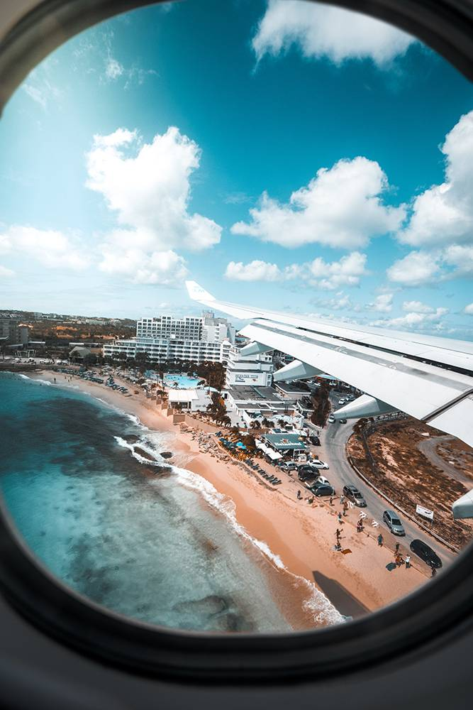 Whether you're in the early fases of planning or have arrived in your destination - download some of these best travel apps to make life a little easier