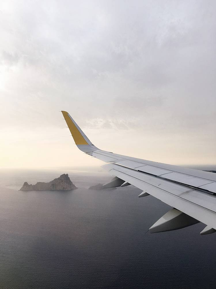 Lots to learn about finding a cheap flight, but these search engines and other tips are best in class