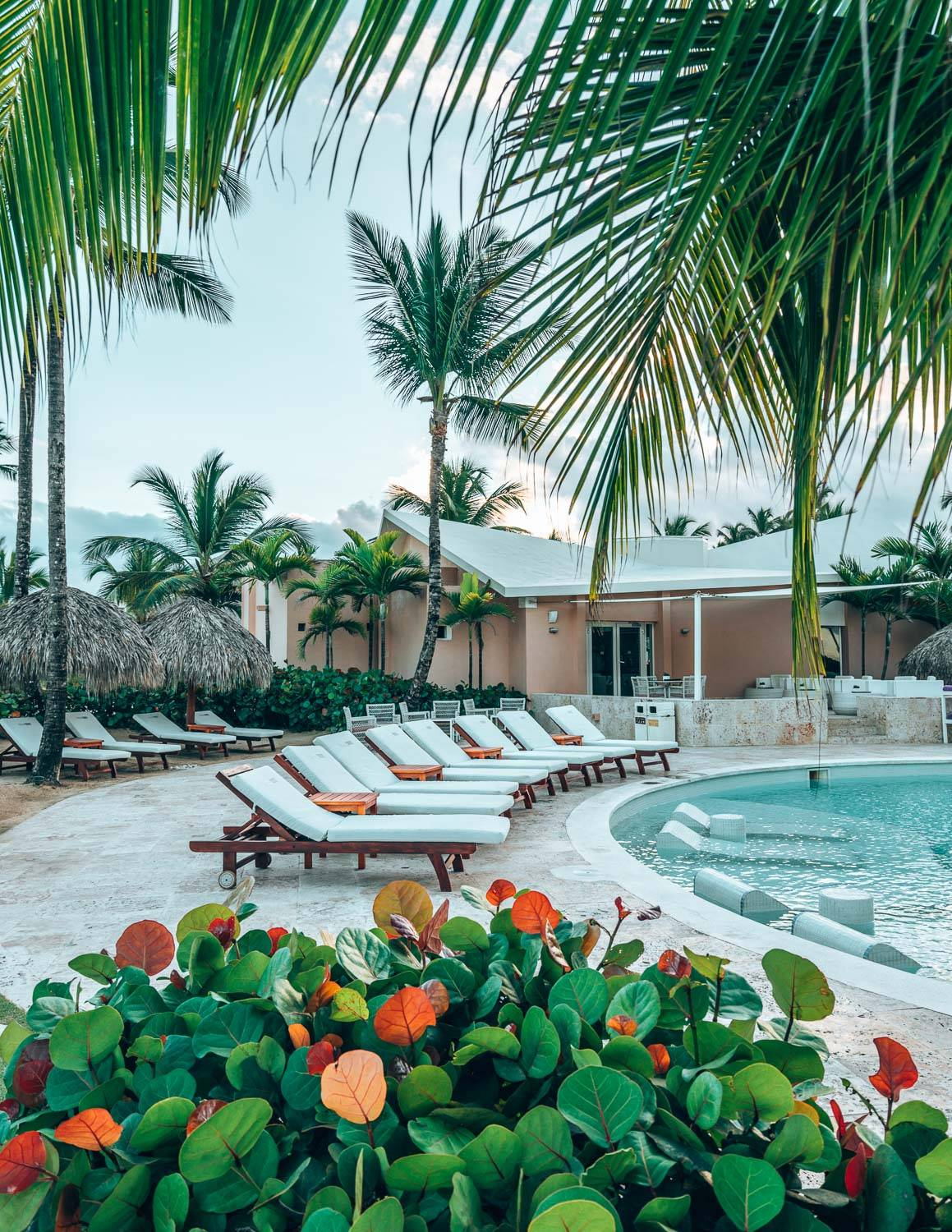 Finding the best things to do in Punta Cana- where to stay, what to eat, and how to get the most out your time there- including finding where the best beaches are.