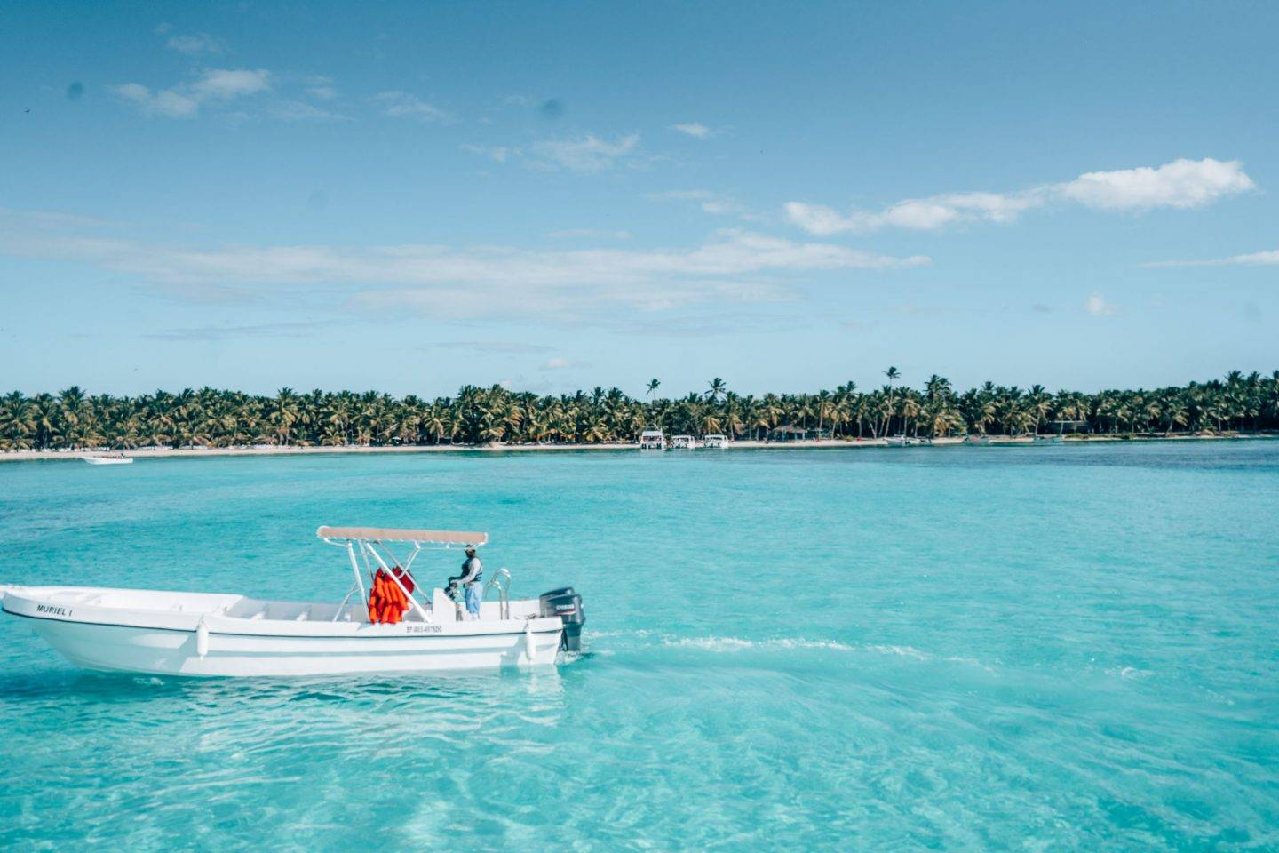 Finding the best things to do in Punta Cana- where to stay, what to eat, and how to get the most out your time there- including where to find the best beaches in Dominican Republic.