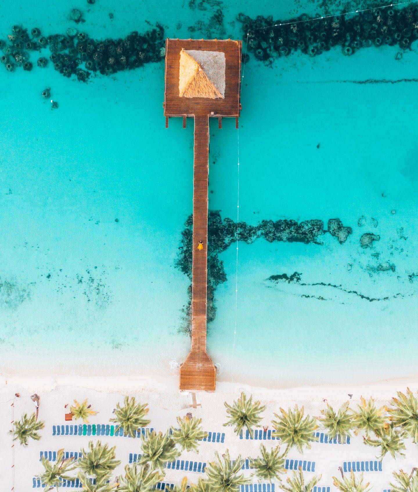 Looking for the best things to do in Dominican Republic? We recommend starting with this list to narrow down your choices. Covering everything from things to do in La Romana, Things to do in Punta Cana, best day trips from Punta Cana, and how to get to Saona island.